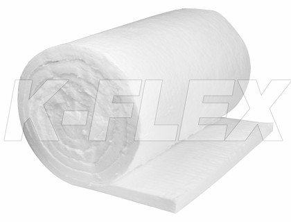Рулон K-FLEX K-SHIELD STANDART 13x610-14600