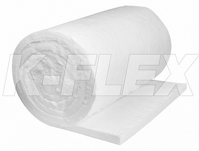 Рулон K-FLEX K-SHIELD SUPER 128 10x610-18300